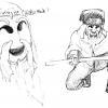 Série : Konoha lebensborn : n°3 (1/2)