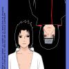 Itachi & Sasuke [1ere colo]