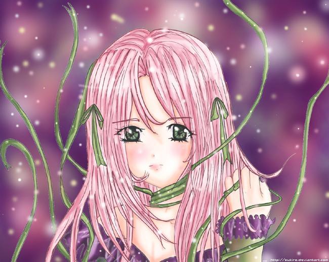 """Obrázek """"http://fanart.wonaruto.com/14684_arts/art_1135608642.jpg"""" nelze zobrazit, protože obsahuje chyby."""