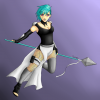 Ryuuna - ASK
