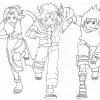 Sakura-Naruto-Sasuke