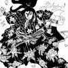 Orochimaru version