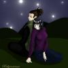 Shika et Hina - Moonlight