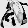 Ichimaru à l'Akastuki (concours: fini?)
