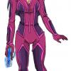 Concours Naruto 3012  de Hinatachin