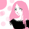 Sakura -tricolor-