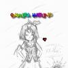 Sakura Haruno :)