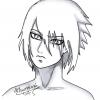 Sasuke encore