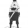 sasuke il est mouillé
