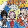 Naruto qui chante, ça promet...