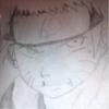Naruto colère