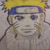 Naruto /Naruti shippuden