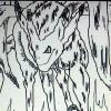 Gobi Five Tails Beast