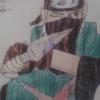 le ninja copieur