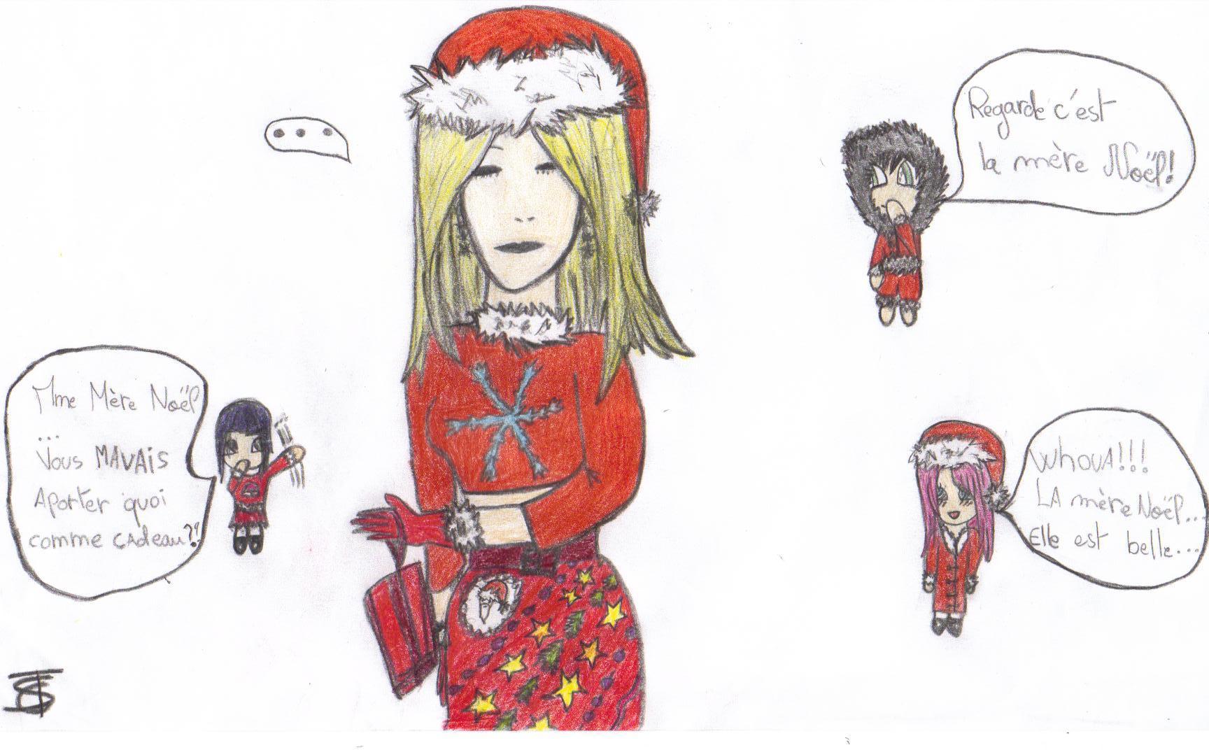 Fanart de Haruno Sakura, Hyûga Hinata, Inuzuka Kiba par Kid Stark