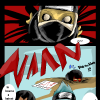Les Discutions Inutiles de l'Akatsuki