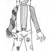 Hippichimaru