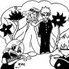 zze-chan and gaara x3