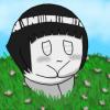 Kirby Hinata