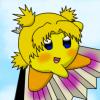 Kirby Temari