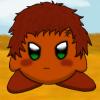 Kirby Gaara