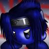 Kirby Sasuke v2
