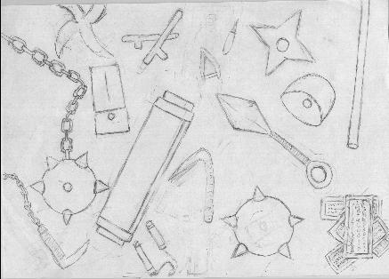 Quizz A qui appartient cette arme 2 - Page 5 Art_1188217356
