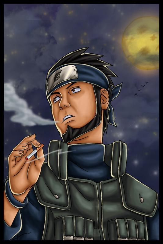 10 perguntas, fatos e curiosidades sobre Choji - Naruto