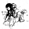 Flowers (- Version 0-) de Kirika-Chan