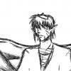 Angel & Elf', Naruto, le Prince des cieux...